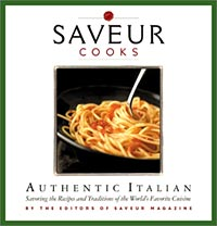 saveurmagazine_ed_authenticitalian_200w