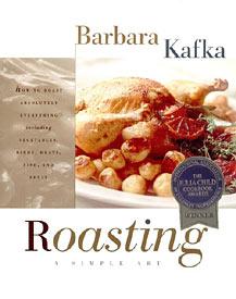 kafka_b_roasting_275h
