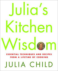 child_j_juliaskitchenwisdom_200w