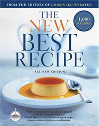 cooksillustrated_thenewbestrecipe_200w