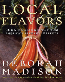 madison_d_localflavors_275h