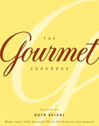 gourmet_gourmetcookbook_200w