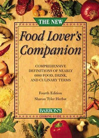 herbst_s_foodloverscompanion_200w