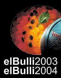 ferran_a_elbulli20032004_200w