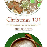 rodgers_r_christmas101_200w