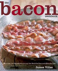 villas_j_baconcookbook_200w