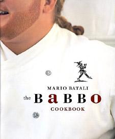 batali_m_babbocookbook_275h