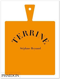 reynaud_s_terrine_200w