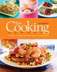 finecooking_editors_annualvol3_200w