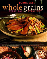 sass_l_wholegrains_200w