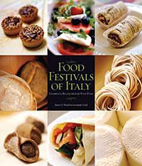 curti_l_foodfestivalsitaly_200w