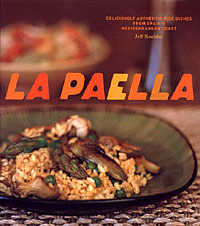 koehler_j_lapaella_200w
