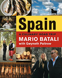 batali_m_spain_200w
