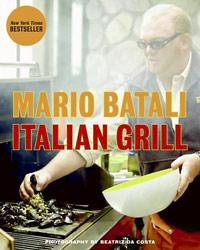 batali_m_italiangrill_200w