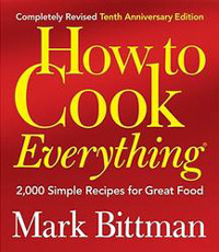bittman_m_howcookeverything10th_200w