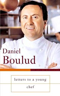 boulud_d_letterstoayoungchef_200w