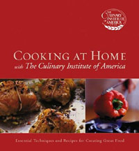 culinaryinstituteofamerica_homecookingwiththecia_200w