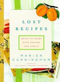 cunningham_m_lostrecipes_200w