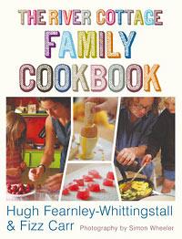 fearnley_h_familycookbook_200w