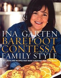 garten_i_barefootcontessafamilystyle_275h