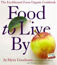 goodman_m_foodstoliveby_200w