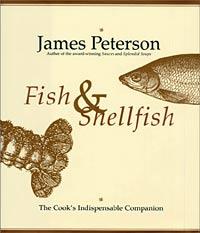 peterson_j_fishandshellfish_200w