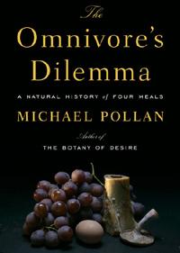 pollan_m_omnivoresdilemma_200w