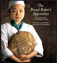 reinhart_p_breadbakersapprentice_200w