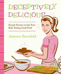 seinfeld_j_deceptivelydelicious_200w
