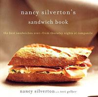 silverton_n_sandwichbook_200w
