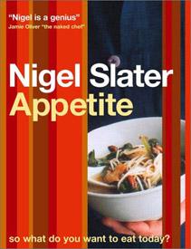 slater_n_appetite_275h
