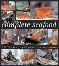 stein_r_completeseafood_200w