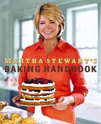stewart_m_bakinghandbook_200w