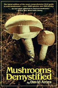 arora_d_mushroomsdemystified_200w