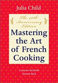 child_j_masteringtheartoffrenchcooking_200w