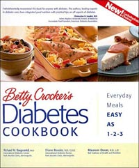 crocker_b_diabetescookbook_200w