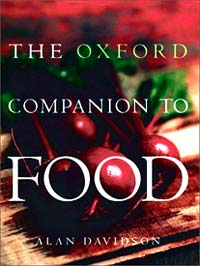 davidson_a_oxfordcompaniontofood_200w