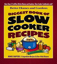 bhg_biggestbookslowcookerrecipes_200w