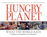 menzel_p_hungryplanet_200w
