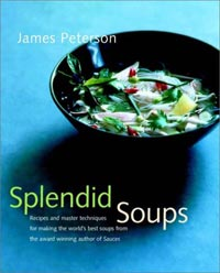 peterson_j_splendidsoups_200w