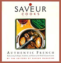 saveurmagazine_ed_authenticfrench_200w